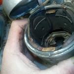 Zac, Saradnik BMR-a za reparaciju i prodaju karburatora, anlasera, altenatora...  - Page 12 49244327786_1f2b671e5a_q