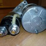 Zac, Saradnik BMR-a za reparaciju i prodaju karburatora, anlasera, altenatora...  - Page 12 49244334431_84a6097c70_q