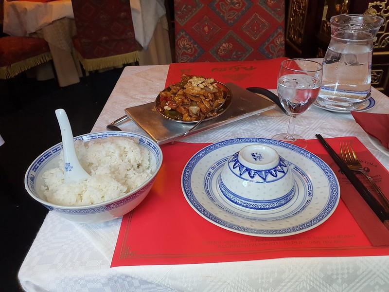 Ravintola Peking