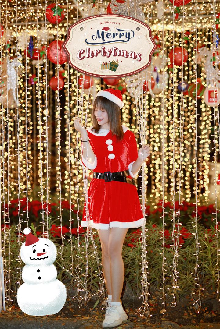 Meitu-Christmas-31