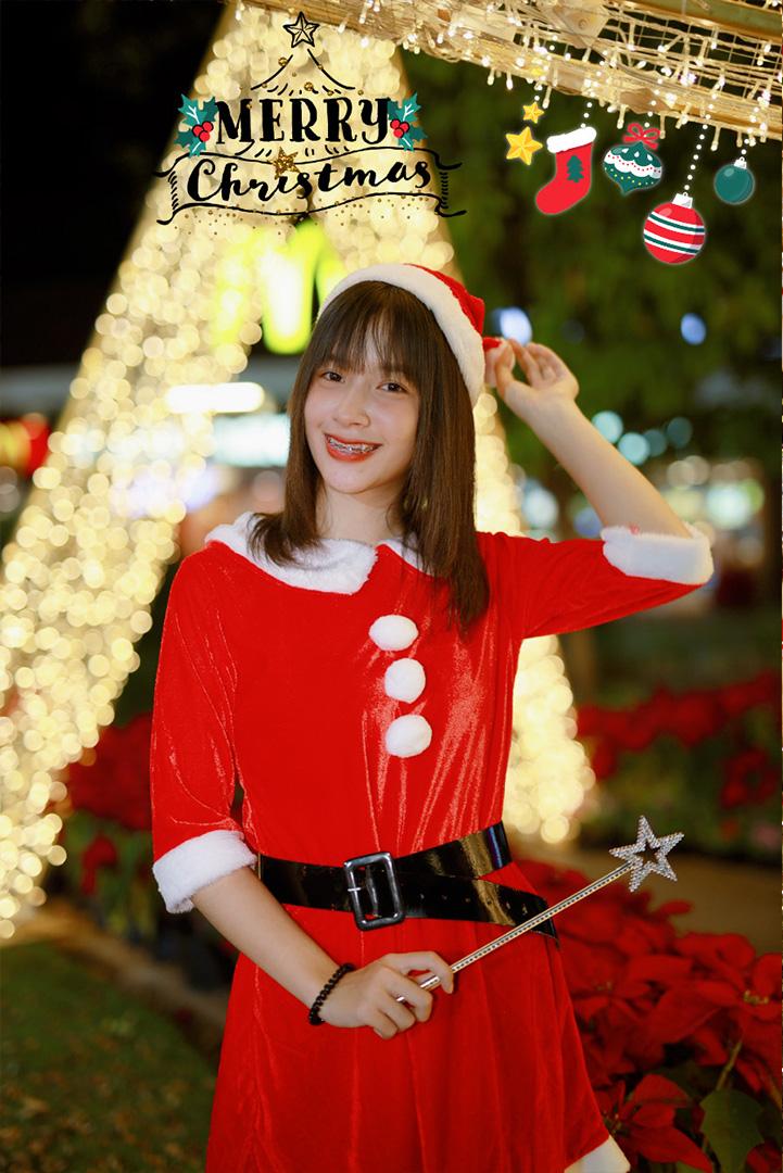 Meitu-Christmas-32