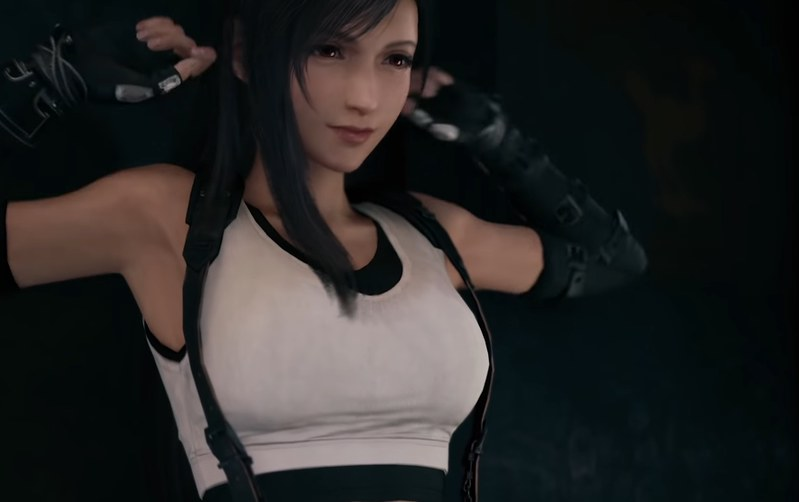 Resident Evil 3 Remake Jill Outfit Was Changed So She Didn T Look