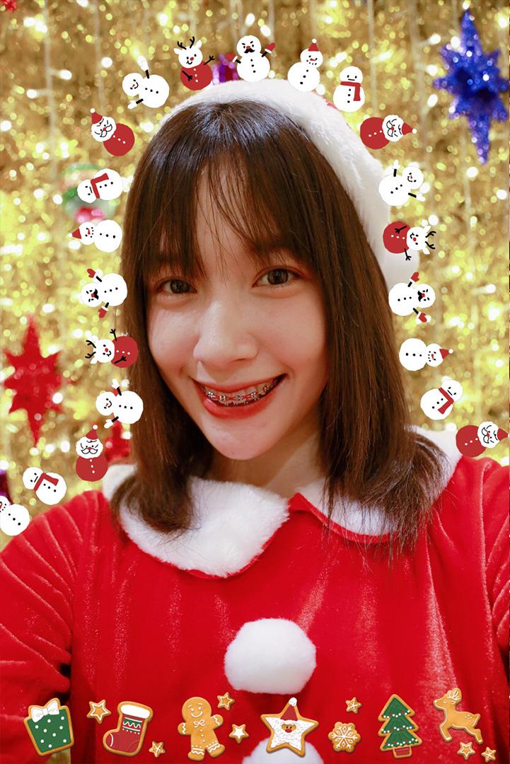 Meitu-Christmas-35