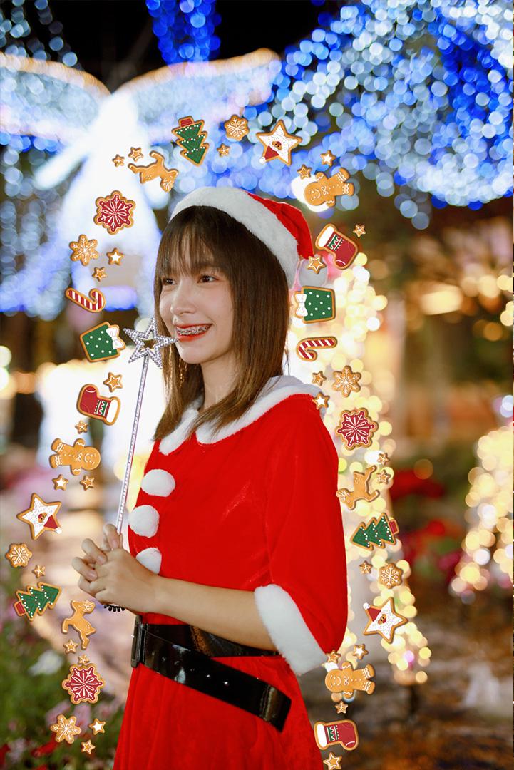 Meitu-Christmas-37