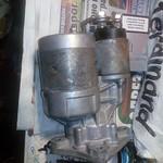 Zac, Saradnik BMR-a za reparaciju i prodaju karburatora, anlasera, altenatora...  - Page 12 49244543712_b6bb71ec24_q