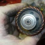 Zac, Saradnik BMR-a za reparaciju i prodaju karburatora, anlasera, altenatora...  - Page 12 49244543877_5188d27fd9_q
