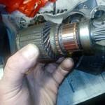 Zac, Saradnik BMR-a za reparaciju i prodaju karburatora, anlasera, altenatora...  - Page 12 49244544187_60b103b289_q