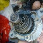 Zac, Saradnik BMR-a za reparaciju i prodaju karburatora, anlasera, altenatora...  - Page 12 49244544302_c0fdbf2849_q