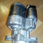 Zac, Saradnik BMR-a za reparaciju i prodaju karburatora, anlasera, altenatora...  - Page 12 49244550382_b27dced910_q