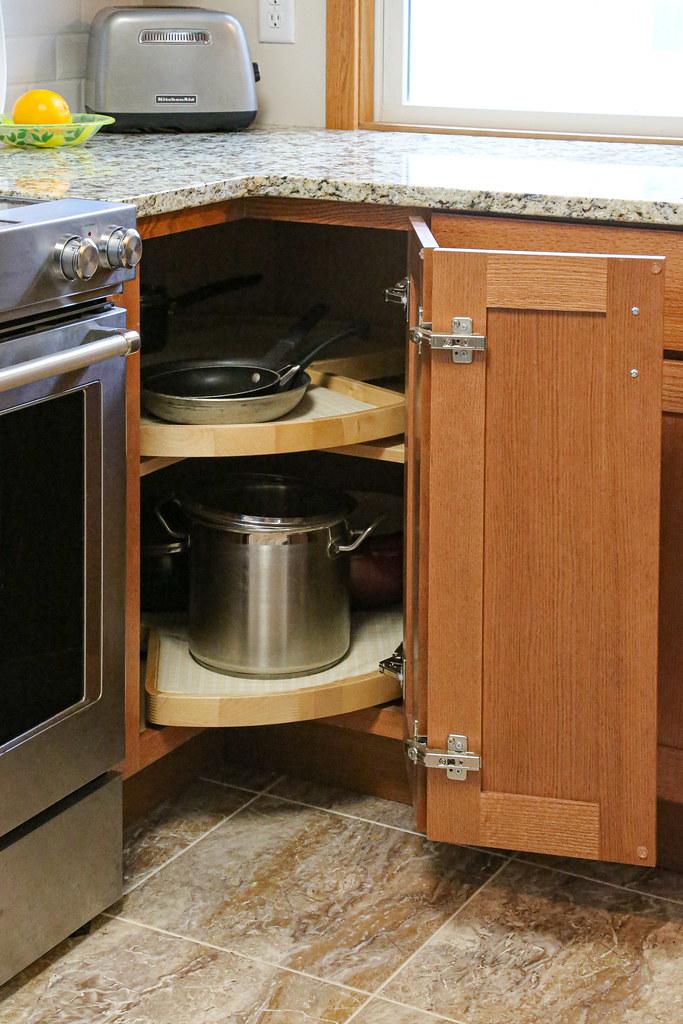House Kitchen-106