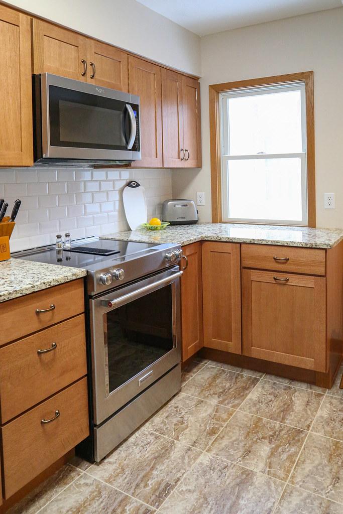 House Kitchen-105