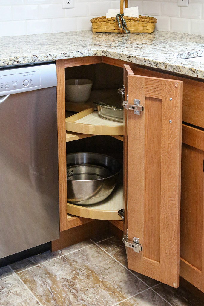House Kitchen-104