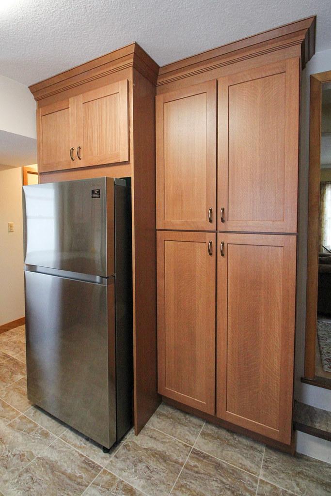 House Kitchen-110