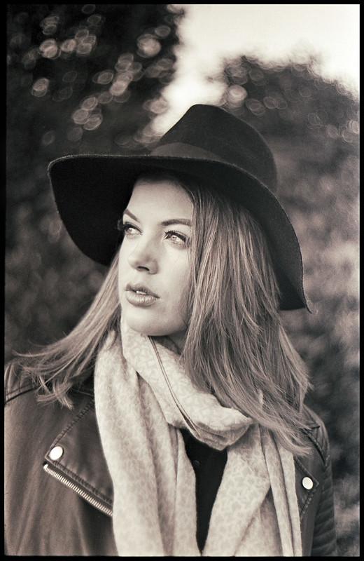 Leica Elmar 50mm f3.5