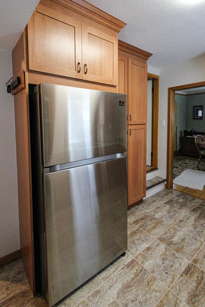 House Kitchen-109