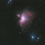 Orion-18.12.