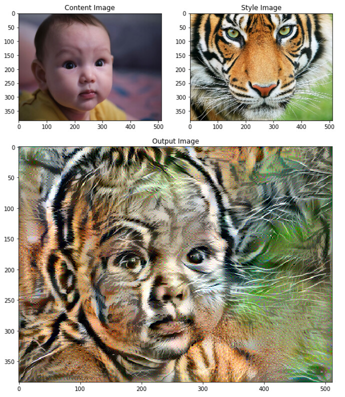 Copy of Neural Style Transfer with Eager Execution_tiger