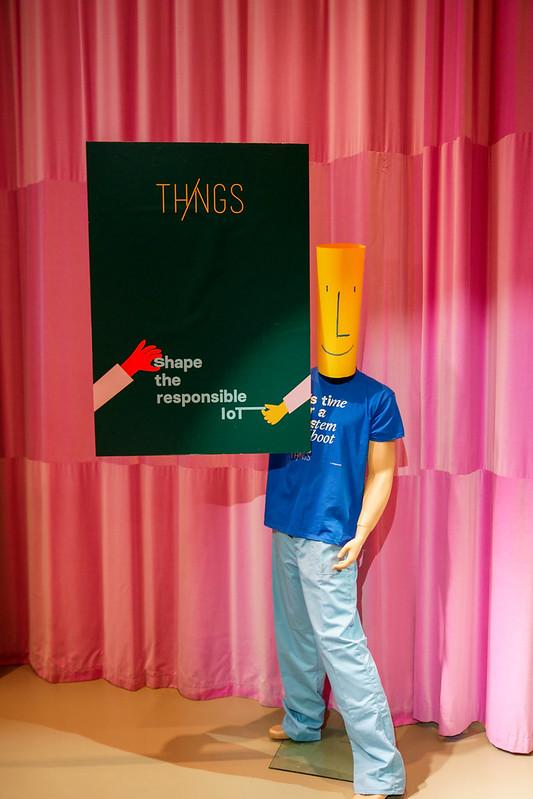 ThingsCon 2019