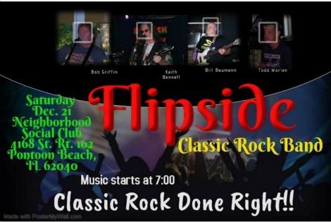 Flipside 12-21-19
