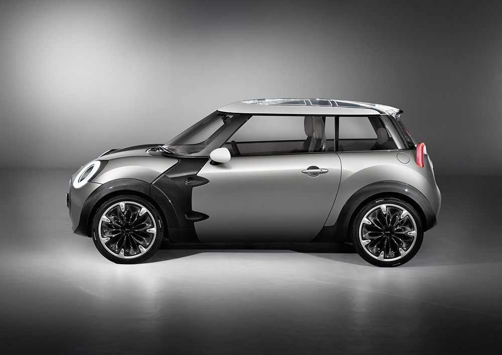 mini_rocketman_concept_90