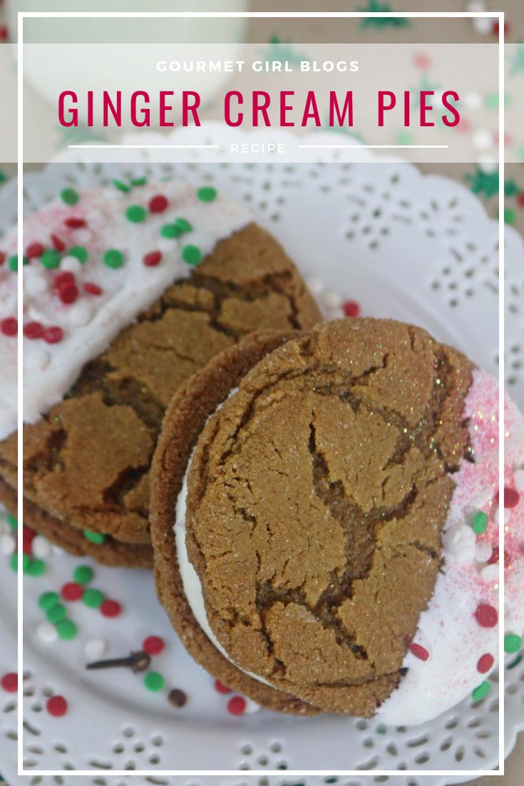 oatmeal cookies (2)