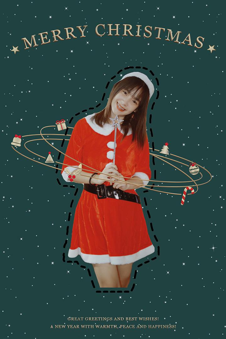 Meitu-Christmas-42