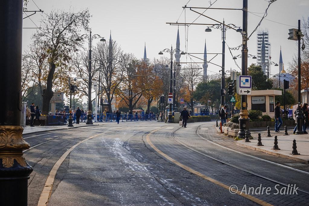 уличная зарисовка в Стамбуле 12:15:17 DSC_4075