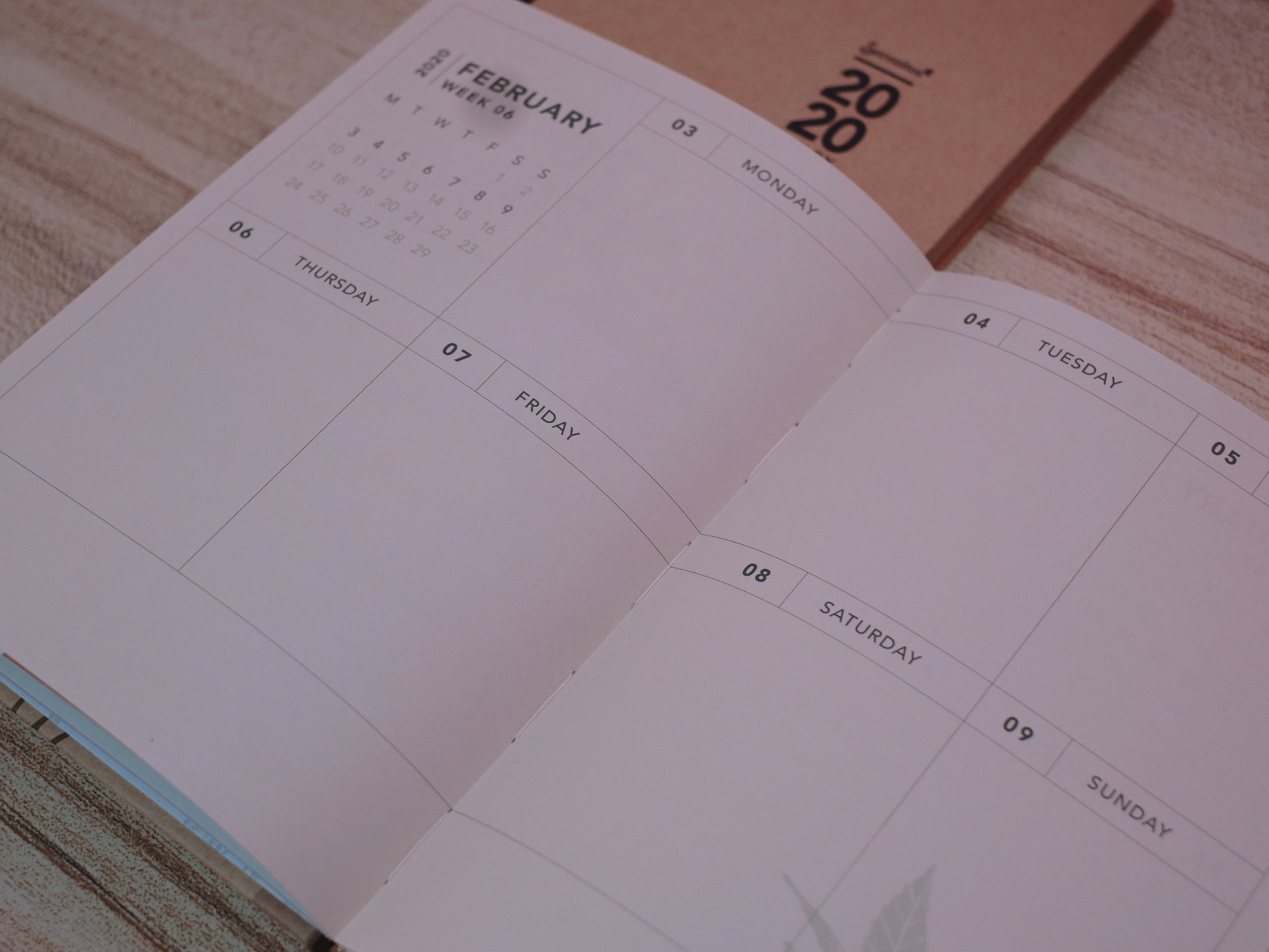 Serenitea Holiday Drinks + Get a FREE Serenitea 2020 Diary