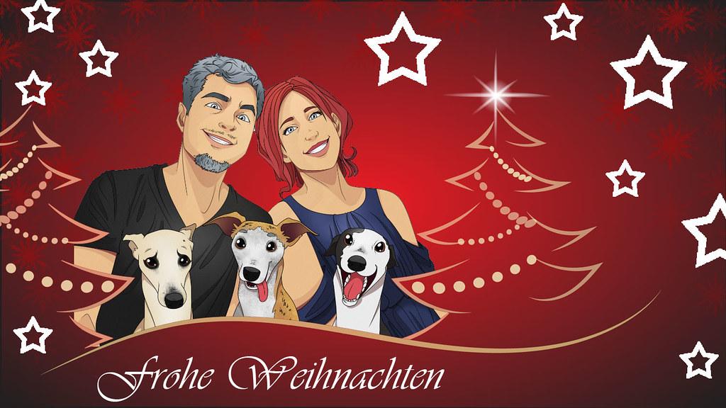 frohe-weihnachten2019