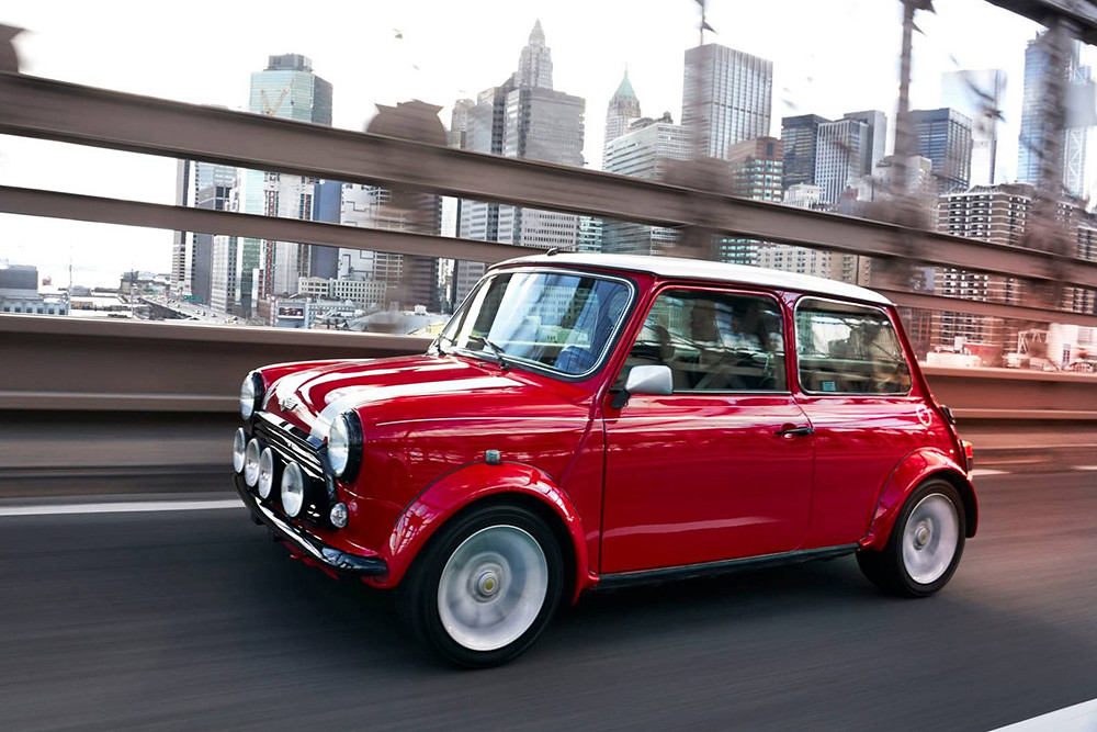 classic-mini-electric (2)