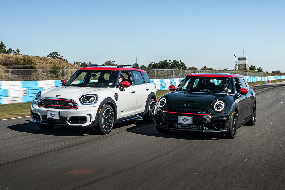 mini_john_cooper_works_countryman_mini_john_cooper_works_clubman