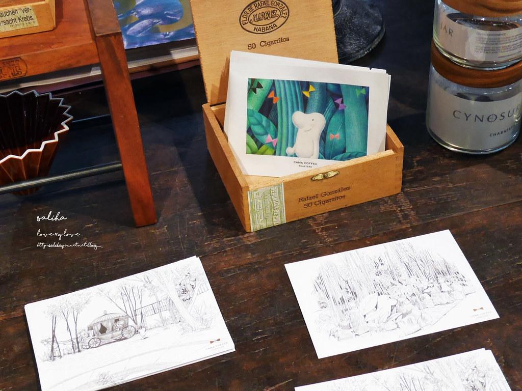 台北陽明山一日遊景點推薦豆留森林 咖啡廳手作diy包場下午茶餐廳午餐 (3)