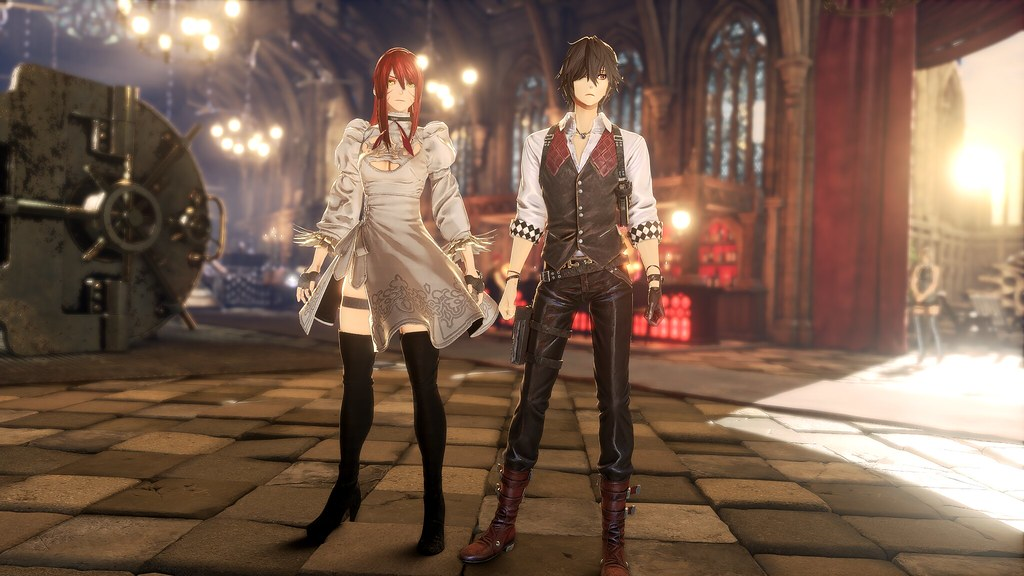 Code Vein Screenshot 2019.12.19 - 18.02.46.67