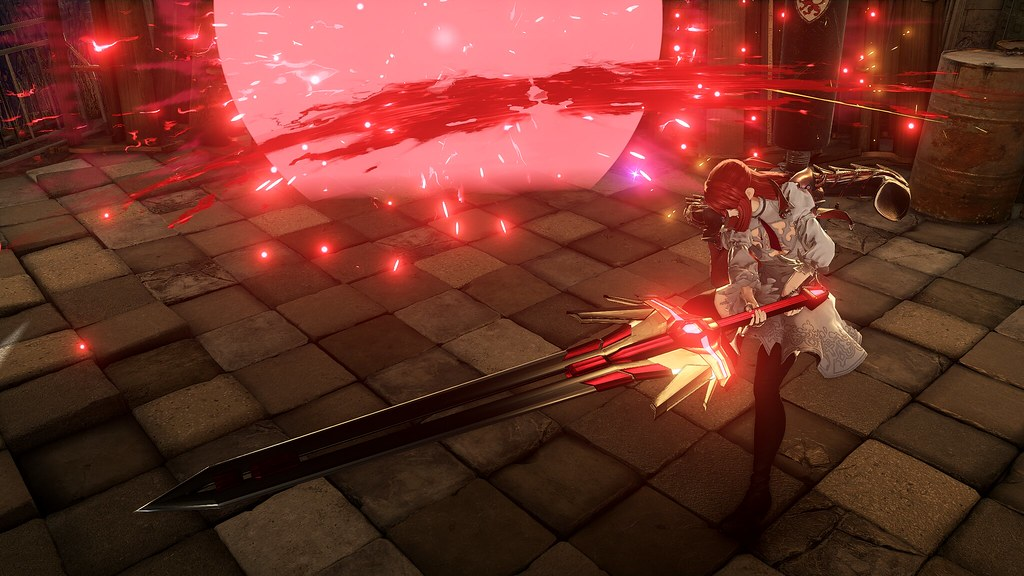 Code Vein Screenshot 2019.12.16 - 18.00.37.51