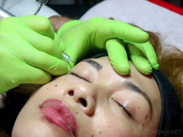 sybella beauty lounge (12 of 12)