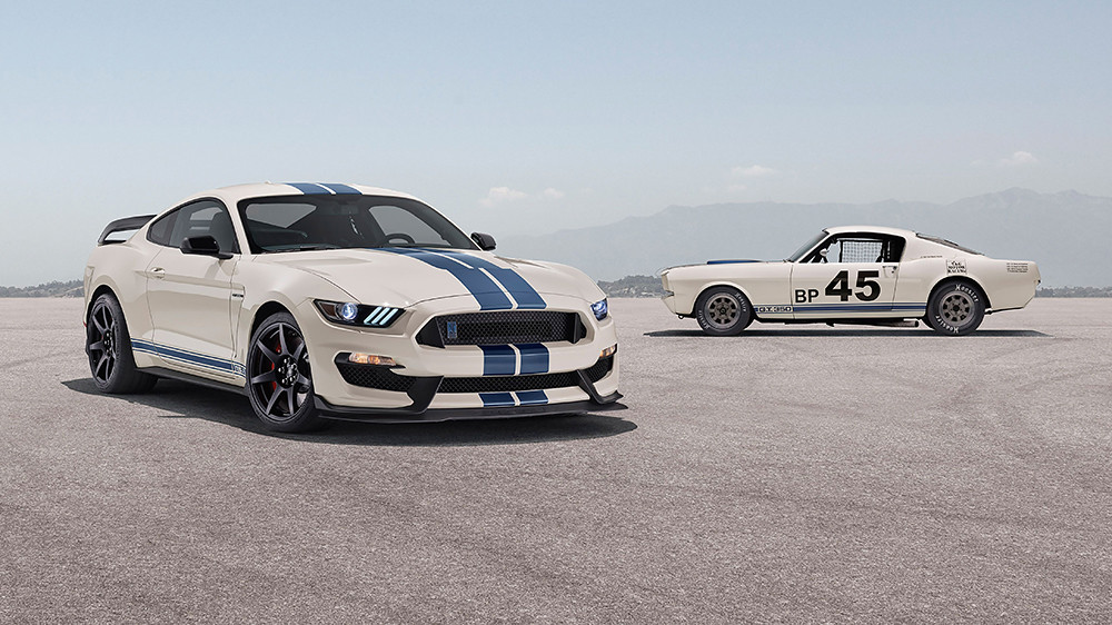 ford-mustang-shelby-gt350-heritage-edition-101-1576703526