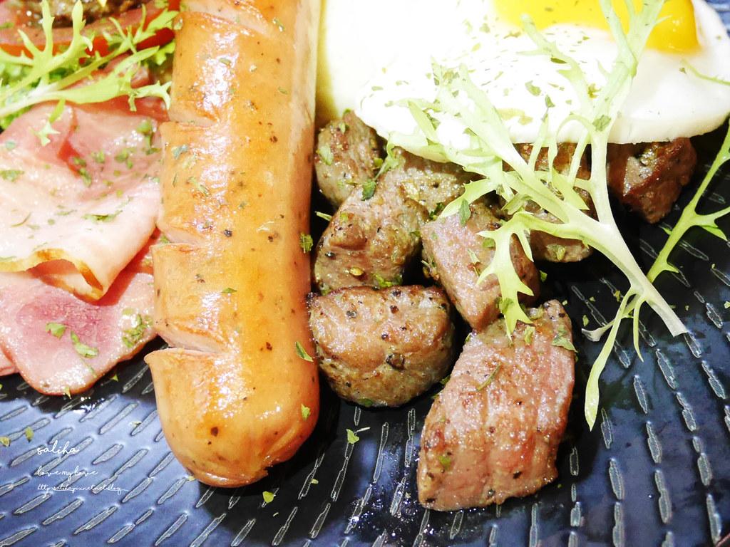 台北陽明山咖啡廳下午茶早午餐廳豆留森林cama cafe旗艦店 (8)