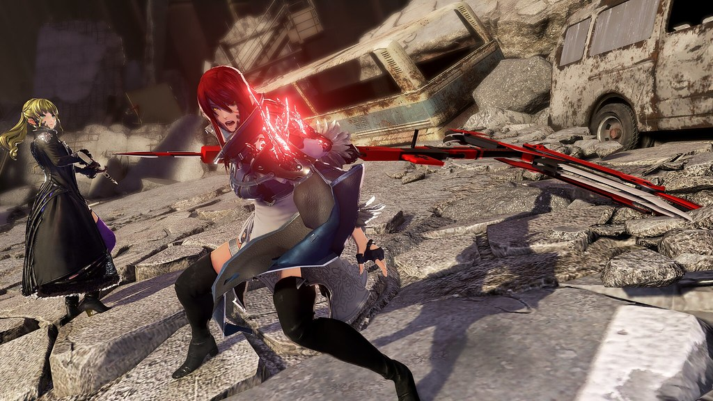 Code Vein Screenshot 2019.12.19 - 18.56.22.54