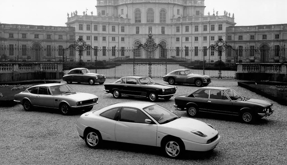 9 fiat-coupe_heritage_press