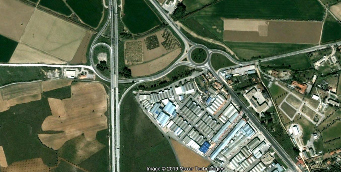 la poveda, arganda del rey, madrid, the sergs, antes, urbanismo, planeamiento, urbano, desastre, urbanístico, construcción
