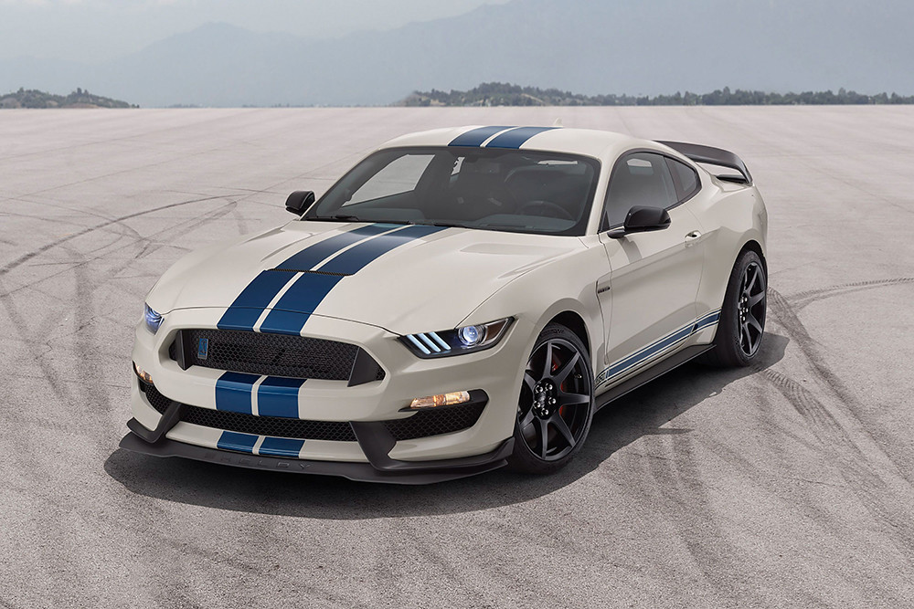 ford-mustang-shelby-gt350-heritage-edition-105-1576703529