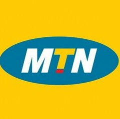 How To Speak With Live MTN Customer Care Representative Fast