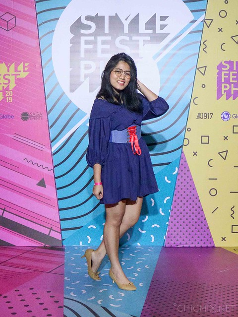 Stylefest PH Fashion Trend Forecast and Highlights