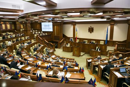 20.12.2019 Ședința plenară
