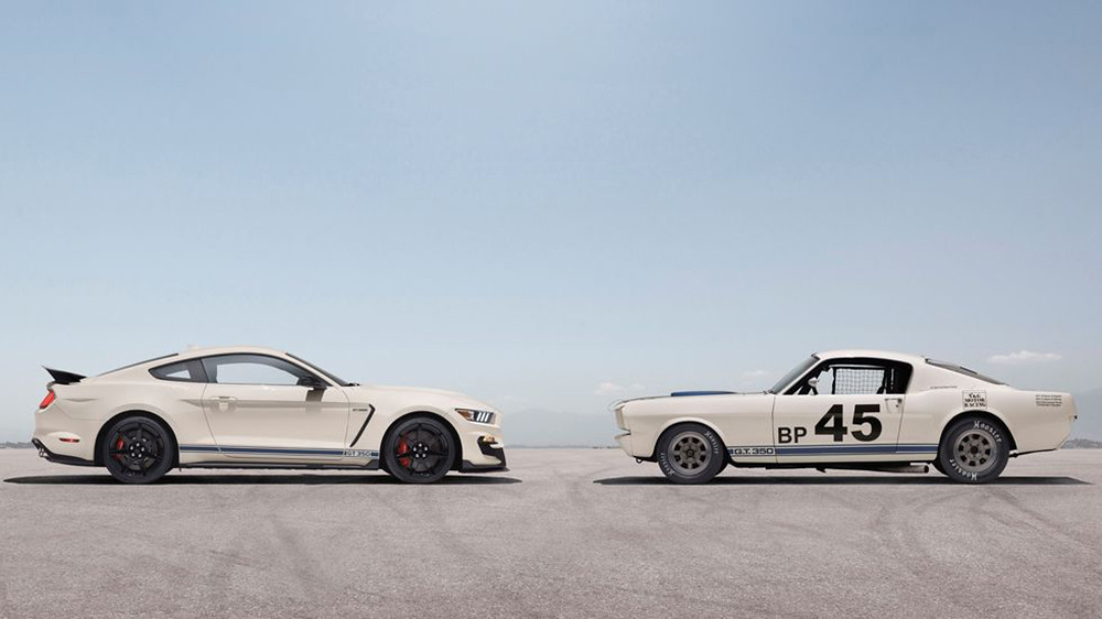 ford-mustang-shelby-gt350-heritage-edition-104-1576703529