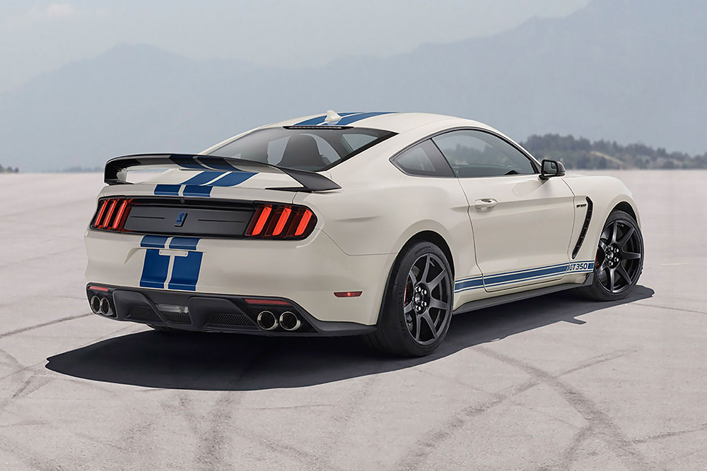 ford-mustang-shelby-gt350-heritage-edition-109-1576703526
