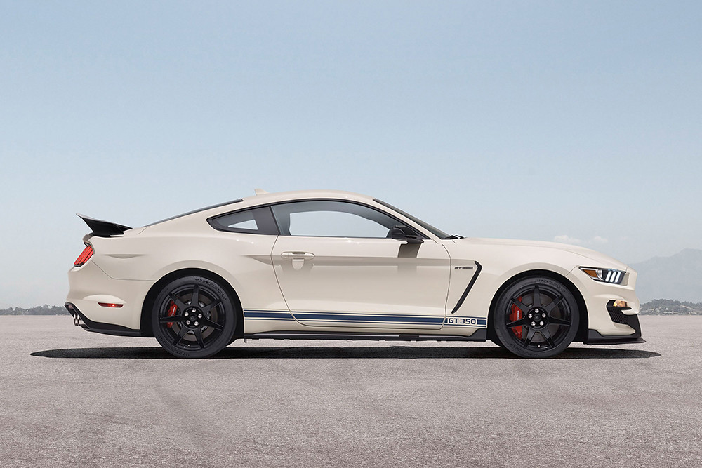 ford-mustang-shelby-gt350-heritage-edition-108-1576703527