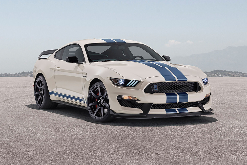 ford-mustang-shelby-gt350-heritage-edition-106-1576703527