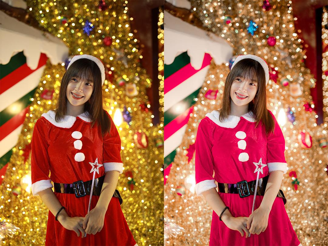 Lightroom-Santa-Girl-Pink-01