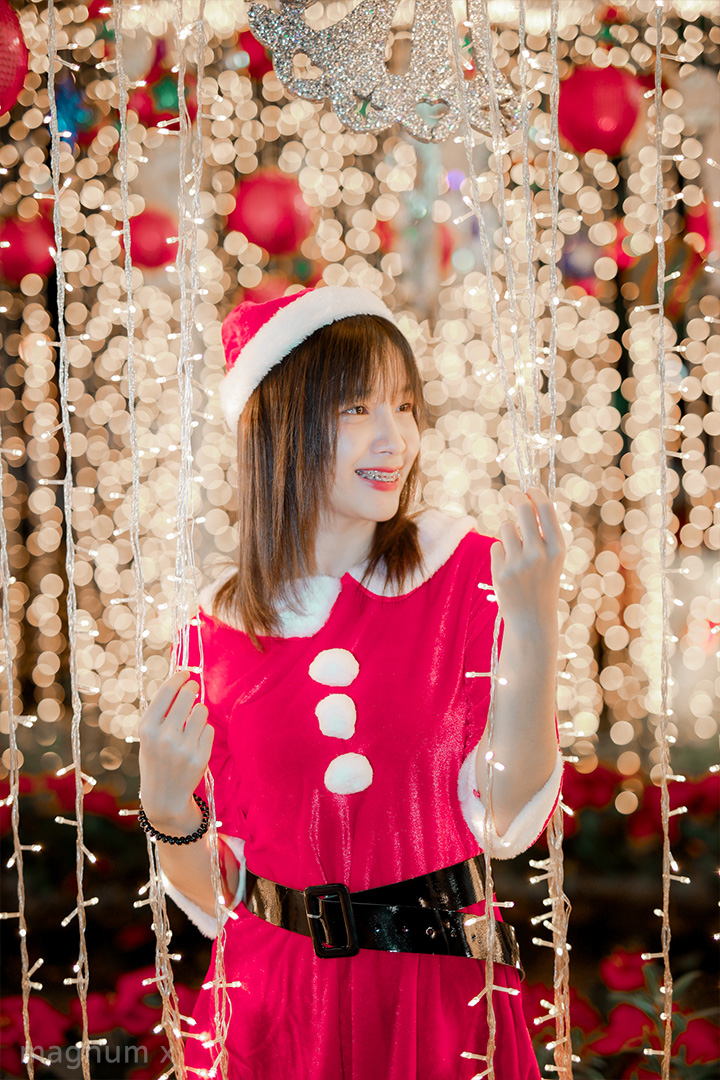 Lightroom-Santa-Girl-Pink-03